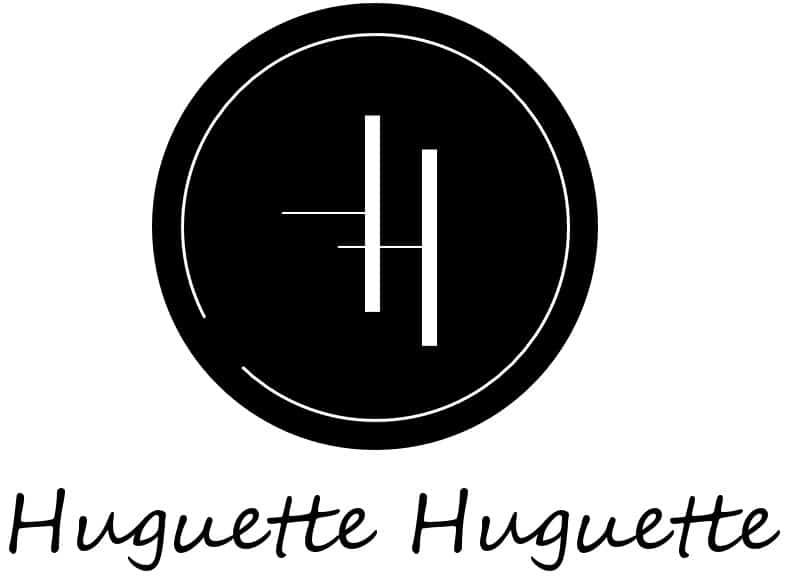 Huguette Huguette